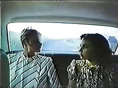 Zarobljen (1982.)